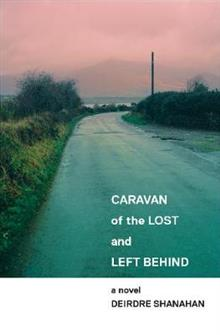 Caravan of The Lost and Left Behind
