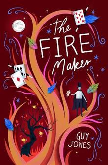 The Fire Maker