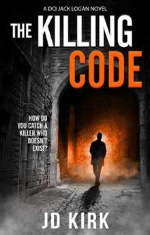 The Killing Code