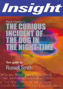 The Curious Incident of the Dog in the Night-time: 2005