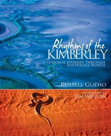 Rhythms of the Kimberley