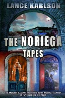 The Noriega Tapes