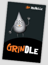 Grindle