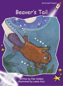 Beaver's Tail