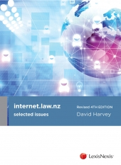 internet.law.nz, revised