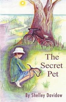 The Secret Pet