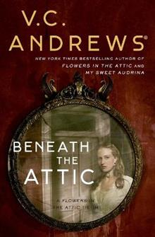 Beneath the Attic