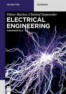 Electrical Engineering: Fundamentals