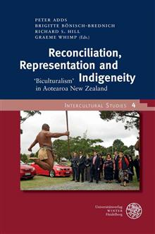 Reconciliation, Representation and Indigeneity: 'biculturalism' in Aotearoa New Zealand