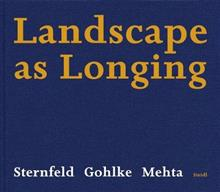 Landscape as Longing: Queen's, New York