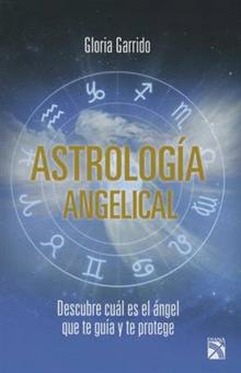 Astrologia Angelical