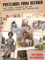 Postcards from Oceania