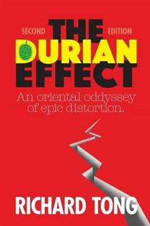 The Durian Effect