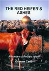 The Red Heifer's Ashes