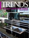Trends Kitchen Bathroom Home Vol 33 No 6