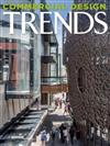 Trends Commercial Design Vol 33 No 4C