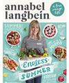Annabel Langbein: Endless Summer