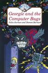 Georgie and the Computer Bugs