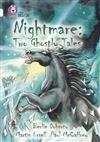 Nightmare: Two Ghostly Tales: Band 17/Diamond