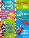 Dr. Seuss's Seriously Silly Stories