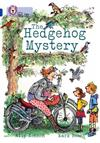 The Hedgehog Mystery: Band 16/Sapphire