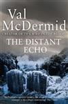 The Distant Echo