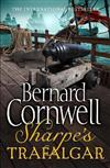 Sharpe's Trafalgar: The Battle of Trafalgar, 21 October 1805