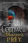 Sharpe's Prey: The Expedition to Copenhagen, 1807
