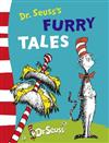Dr. Seuss's Furry Tales