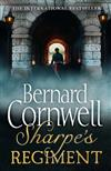 Sharpe's Regiment: The Invasion of France, June to November 1813