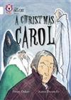 A Christmas Carol: Band 10/White