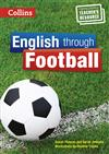 English Through Football - Teacher's Book