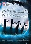 A Midsummer Night's Dream: Band 18/Pearl