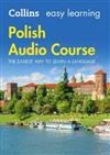 Easy Learning Polish Audio Course: Language Learning the Easy Way with Collins
