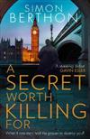 A Secret Worth Killing For