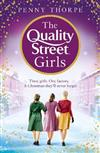 The Quality Street Girls
