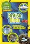 Ultimate Explorer Birds: Find Adventure! Have Fun Outdoors! be a Bird Spotter!