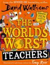 World's Worst Teachers, The
