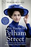 Mrs Boots of Pelham Street
