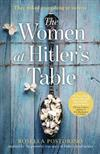 The Women at Hitler's Table