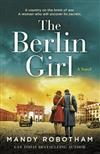 The Berlin Girl