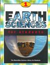 Earth Sciences for Students
