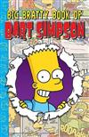 Big Bratty Book of Bart