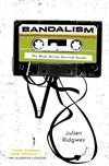 Bandalism: The Rock Group Survival Guide