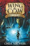 Wing & Claw (1): Forest of Wonders