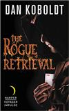 Rogue Retrieval ( Gateways to Alissia #1 )