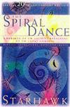 Spiral Dance 20th Anniversary Edition
