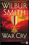 War Cry [Large Print]