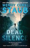 Dead Silence: A Foundlings Novel