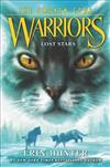 Warriors: The Broken Code: Lost Stars